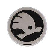 Odznak do klopy výroba na zakázku - 1